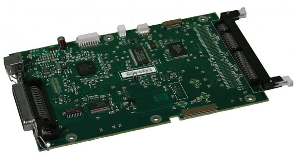 Depot International Remanufactured HP 1320 Formatter Board (Non-Network)