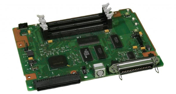 Depot International Remanufactured HP 2100 Formatter Board