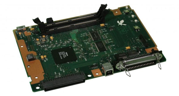 Depot International Remanufactured HP 2200 Formatter Board-Duplex