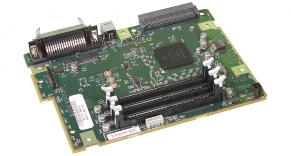 Depot International Remanufactured HP 2300 Formatter Board
