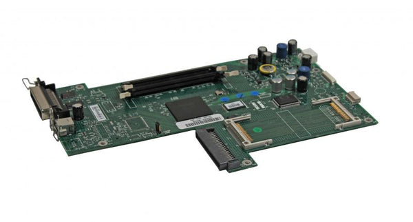 Depot International Remanufactured HP 2400 Formatter Board