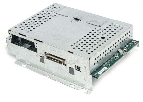 Depot International Remanufactured HP 2500 Formatter Board
