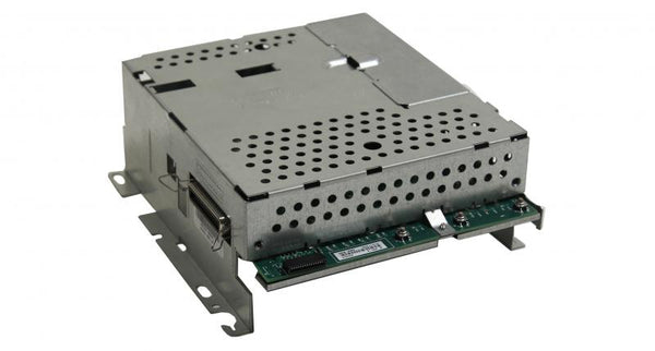Depot International Remanufactured HP 2550 Formatter Board Network