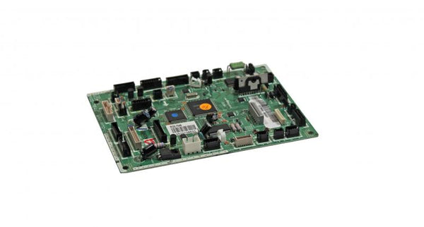 Depot International Remanufactured HP 2820/2840 DC Controller Board