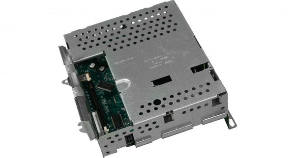 Depot International Remanufactured HP 2820 Formatter Board