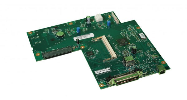 Depot International Remanufactured HP P3005 Refurbished Formatter Board (Non-Network)