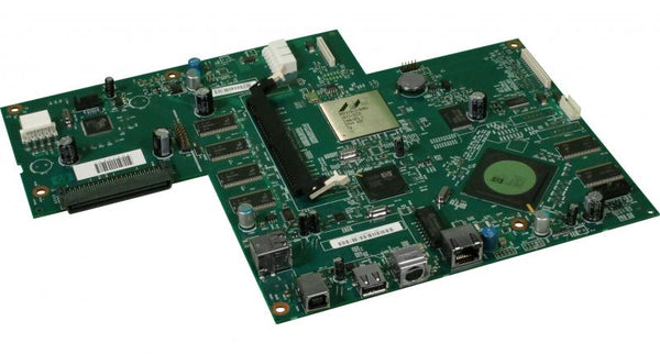 Depot International Remanufactured HP M3027 Refurbished Formatter Board