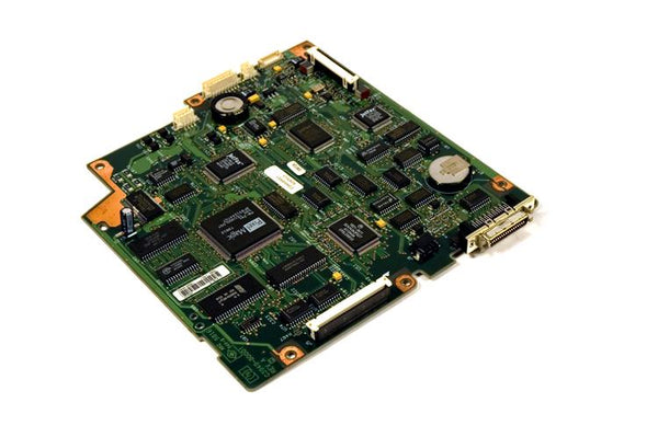 Depot International Remanufactured HP 3100 Formatter Board