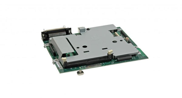 Depot International Remanufactured HP 3380 Formatter Board