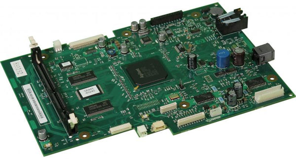 Depot International Remanufactured HP 3390 Formatter Board