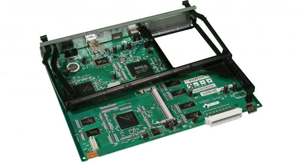 Depot International Remanufactured HP 3600 Formatter Board-Network