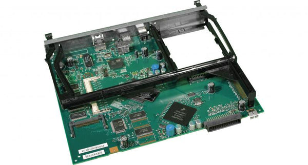 Depot International Remanufactured HP 3000/3800 Formatter Board-Network