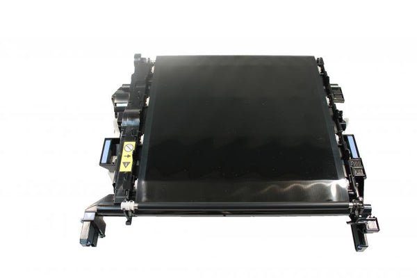 Depot International Remanufactured HP 3800 Refurbished Transfer Belt