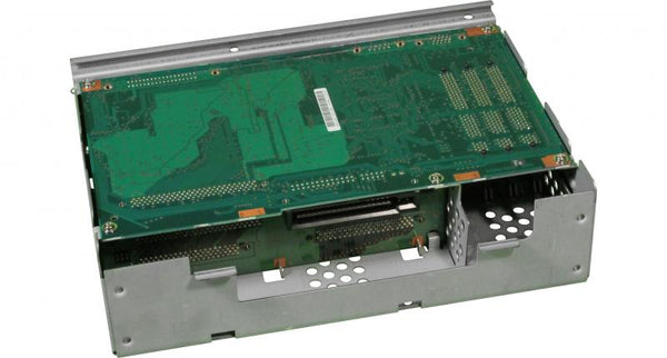 Depot International Remanufactured HP 4000 Formatter Board