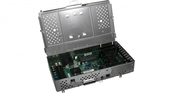 Depot International Remanufactured HP 4345 Refurbished Network Formatter Board