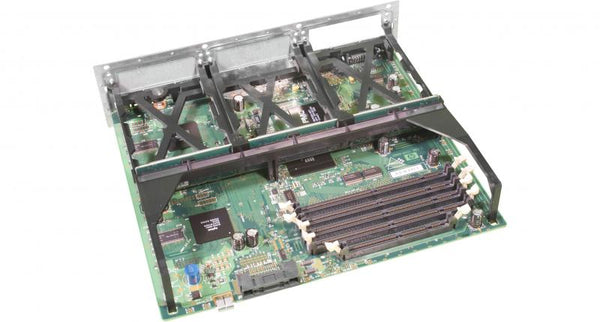 Depot International Remanufactured HP 4600/5500 Formatter Board-Simplex