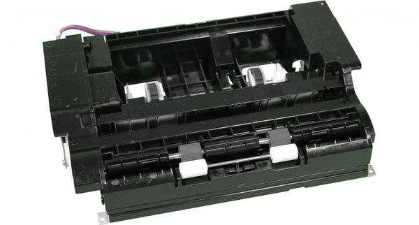 Depot International Remanufactured HP 4600 Refurbished Tray 2 Paper Pickup Assembly