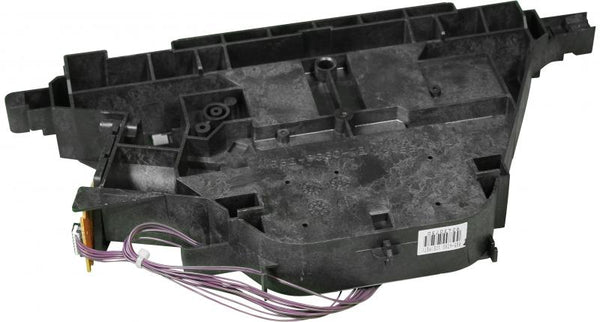 Depot International Remanufactured HP 4600 Scanner