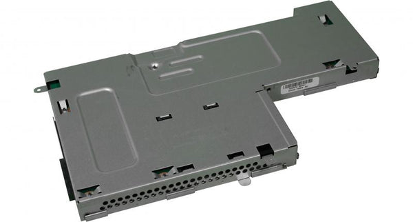Depot International Remanufactured HP 5200 Formatter Board-Network