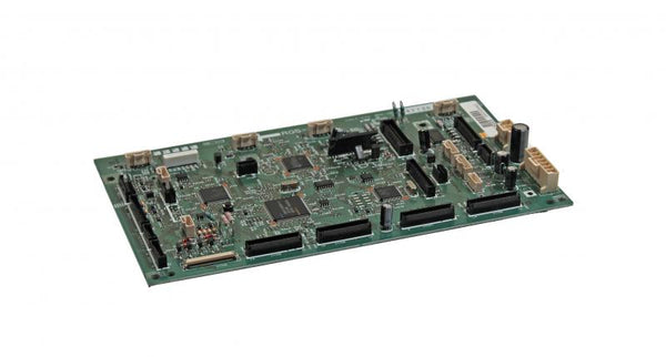 Depot International Remanufactured HP 5550 DC Controller Board