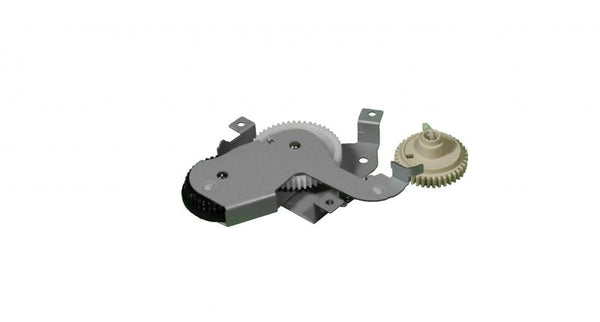Depot International Remanufactured HP 4200/4240/4250/4300/4345/4350 Swing Plate Assembly