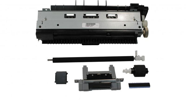 Depot International Remanufactured HP P3005 Maintenance Kit w/OEM Parts