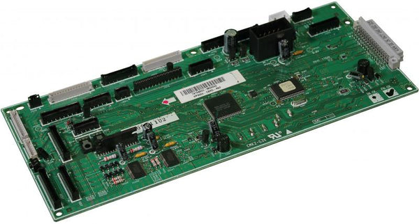 Depot International Remanufactured HP 9050 DC Controller Board Assembly