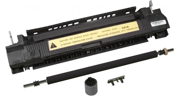 Depot International Remanufactured HP 4V Maintenance Kit w/Aft Parts
