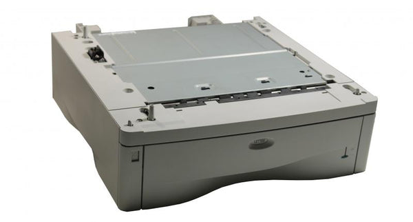 Depot International Remanufactured HP 5000 Refurbished 500-Sheet Feeder and Paper Tray