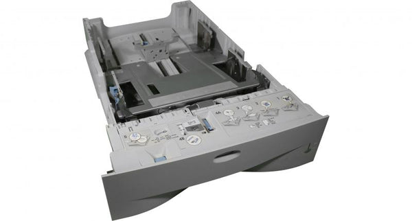 Depot International Remanufactured HP 5000 Refurbished 500-Sheet Paper Tray