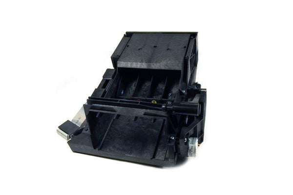 Depot International Remanufactured HP 1050 Refurbished Service Station Assembly