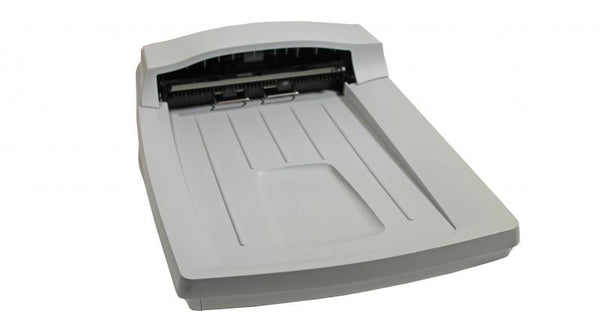 Depot International Remanufactured HP 3300 ADF and Flatbed Scanner Lid