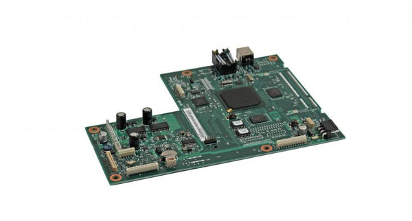 Depot International Remanufactured HP CM2320 Refurbished Formatter Board