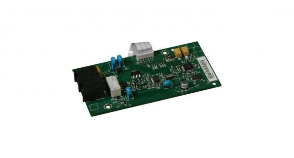 Depot International Remanufactured HP M2727 Fax Module Assembly