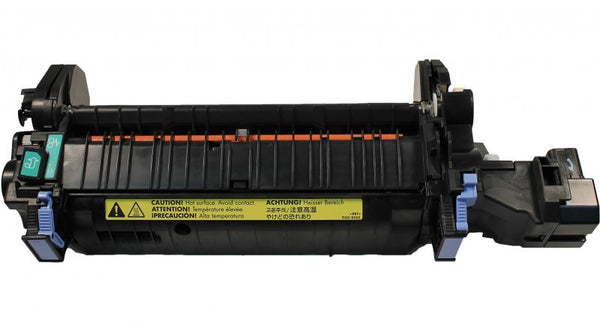 Depot International Remanufactured HP CP4025 Refurbished Fuser