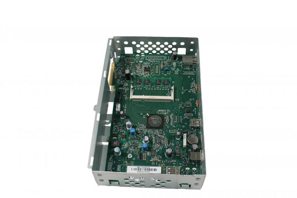 Depot International Remanufactured HP M601N Refurbished Formatter Board