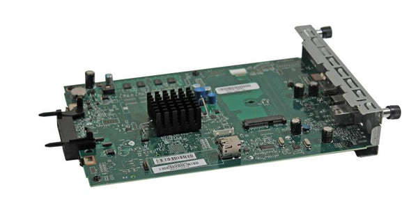 Depot International Remanufactured HP M551DN/M551N/M551XH Formatter Board