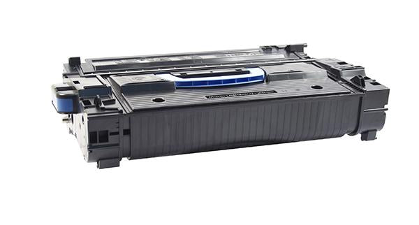 CIG Remanufactured High Yield Toner Cartridge for HP CF325X (HP 25X)