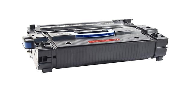 CIG Remanufactured High Yield MICR Toner Cartridge for HP CF325X (HP 25X), TROY 02-88000-001