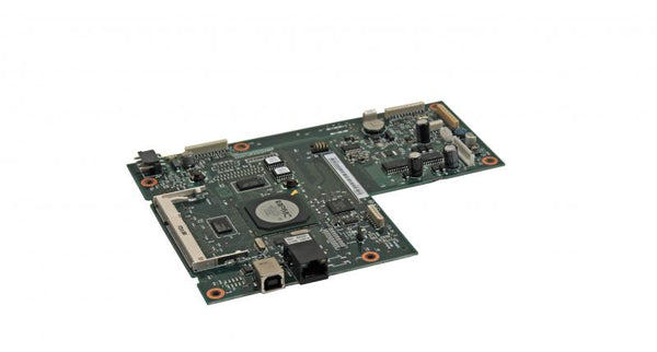 Depot International Remanufactured HP CM2023 Formatter Board - Base Models