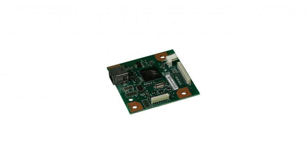 Depot International Remanufactured HP CP1210 Formatter Board