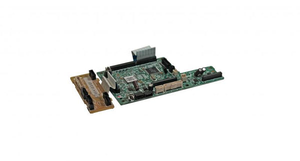 Depot International Remanufactured HP CP2025 Refurbished DC Controller