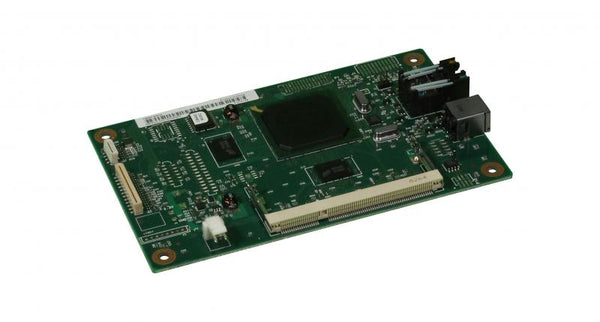 Depot International Remanufactured HP CP2025 Refurbished Formatter Board