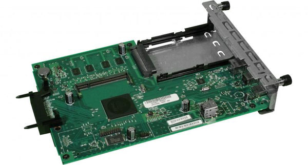 Depot International Remanufactured HP CP3525 Formatter Board