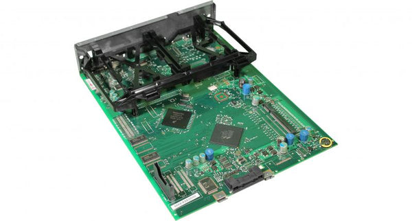 Depot International Remanufactured HP CP4005dn Formatter Board