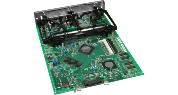 Depot International Remanufactured HP CP6015 Formatter Board