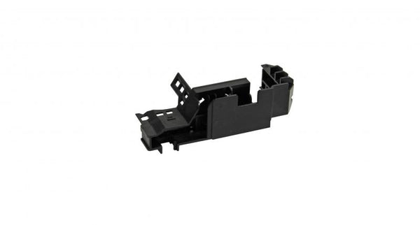 Depot International Remanufactured HP 4200 Left Cover