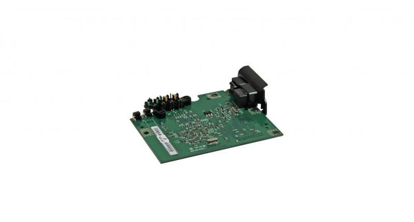 Depot International Remanufactured HP P1505n Formatter Board Network