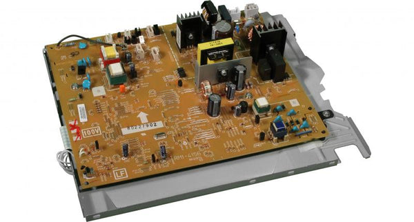 Depot International Remanufactured HP P2015 Engine Controller Board