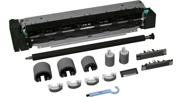 Depot International Remanufactured HP 5100 Maintenance Kit w/Aft Parts
